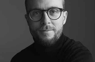 Martin Mathiasen, Product & Customer Success