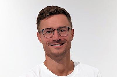 Jonas Nygreen, Commercial