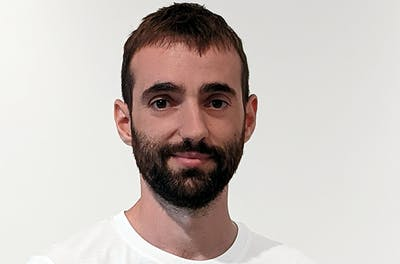 Miquel Triana Iglesias, PhD, Data Scientist