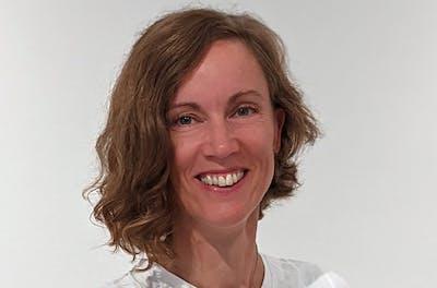 Lykke Pedersen, PhD, Bioinformatician