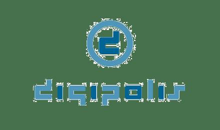 Digipolis