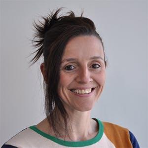 Jelle Van der Linden