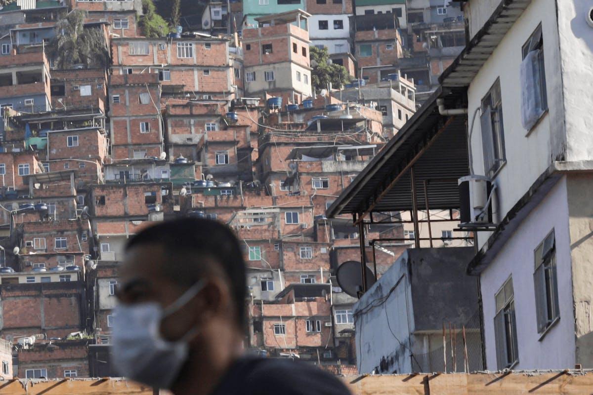 Foto: Uol Notícias
