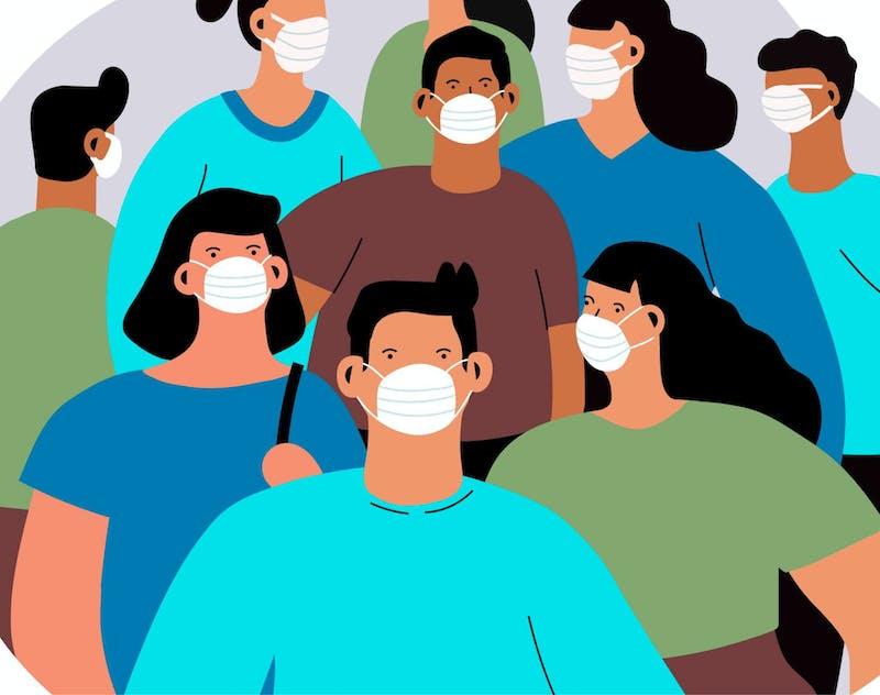 Ilustração: Piki www.freepik.com/pikisuperstar