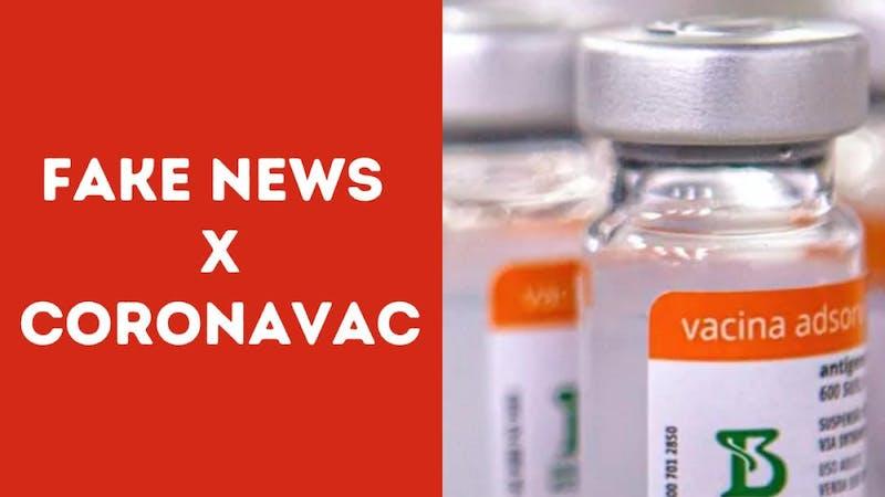 Dificultando o esclarecimento acerca dos diversos impactos do novo coronavírus na sociedade.