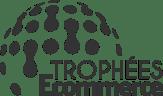 Trophées e-commerce.png