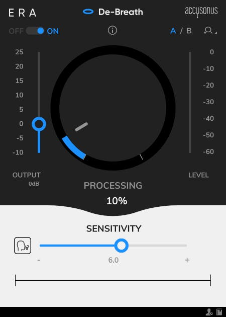 Fix Your Audio Fast with an Intelligent Repair Assistant!