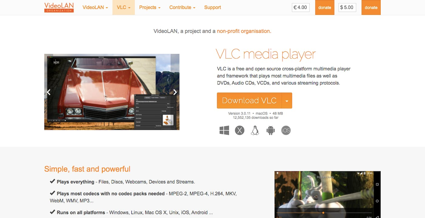 How to Import .MKV Files in Adobe Premiere: the Best Free MKV Converters