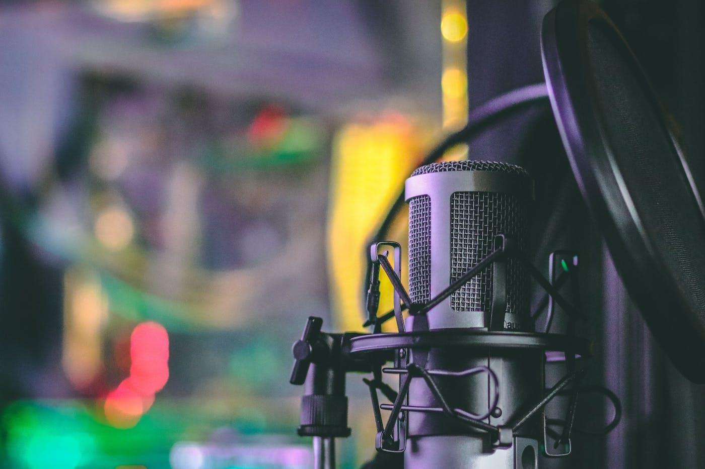 How to Fix Audio: Sibilance