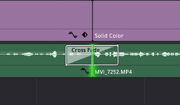 How to Edit Audio in DaVinci Resolve – All You Need to Know