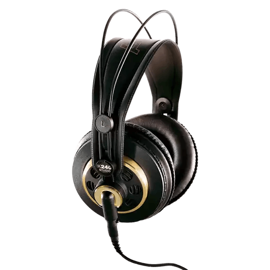 The 5 Best Headphones for Video Editing