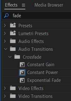 How to Edit Audio in Adobe Premiere – All You Need to Know