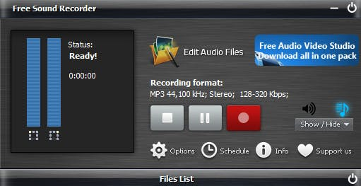 The Easiest Ways to Record your System Audio For Free on PC & Mac