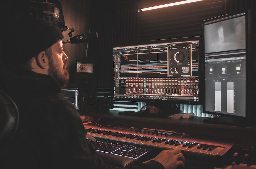 How to Fix Audio: Breath Noise