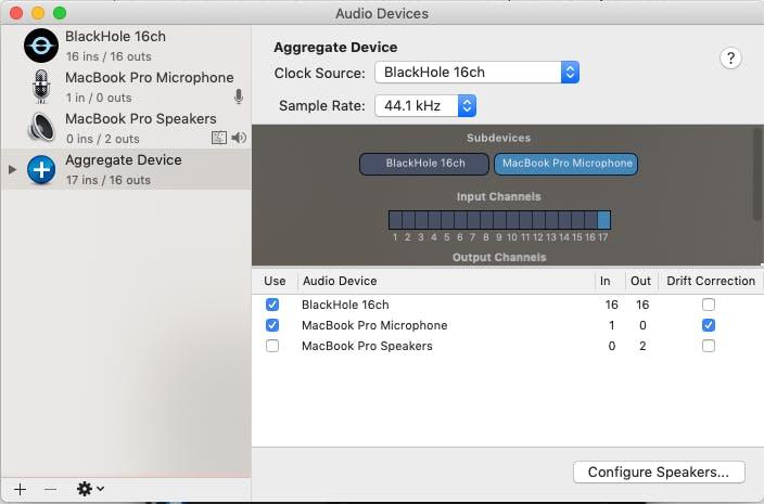 Quicktime for mac record mono audio youtube