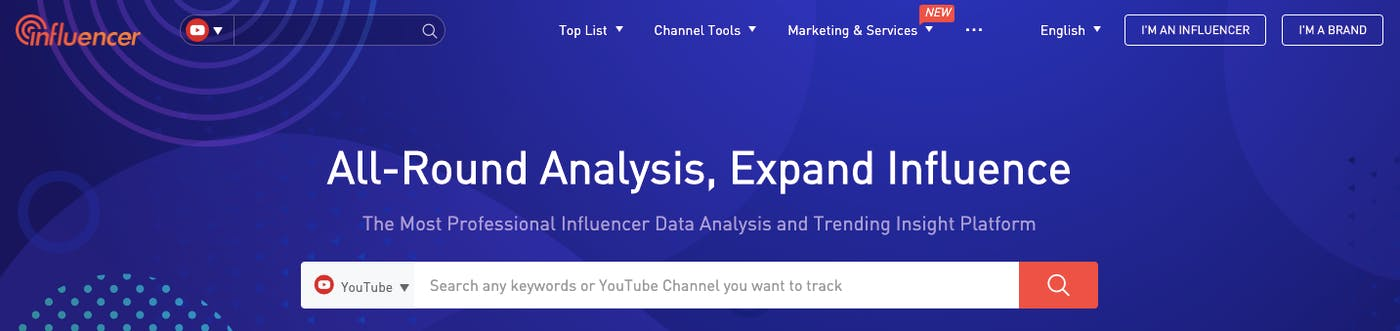The Best YouTube Tools for YouTubers Who Are Just Starting Out