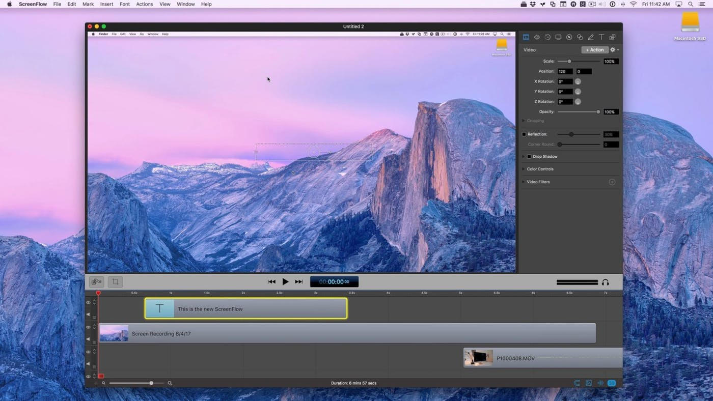 Best Screen Recording Software