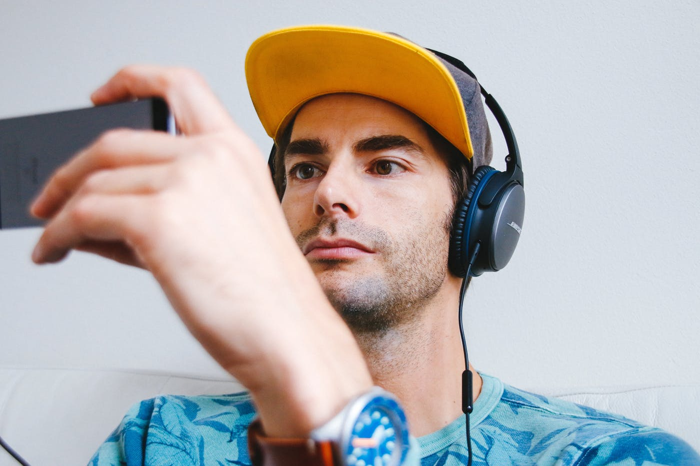 Listening fatigue: how bad audio quality burns out your audience