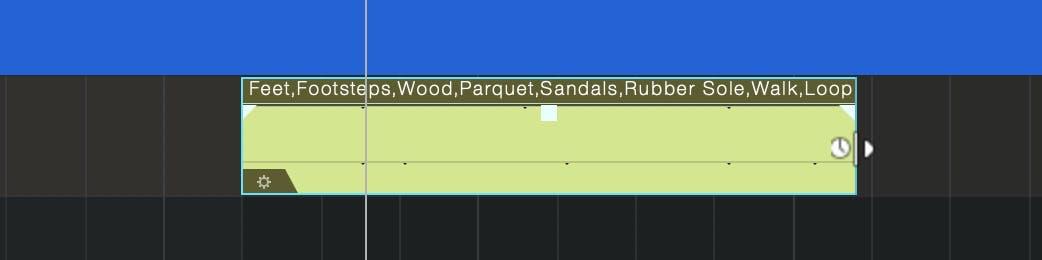 Scene Sound Design Tutorial -Immersive Audio Techniques