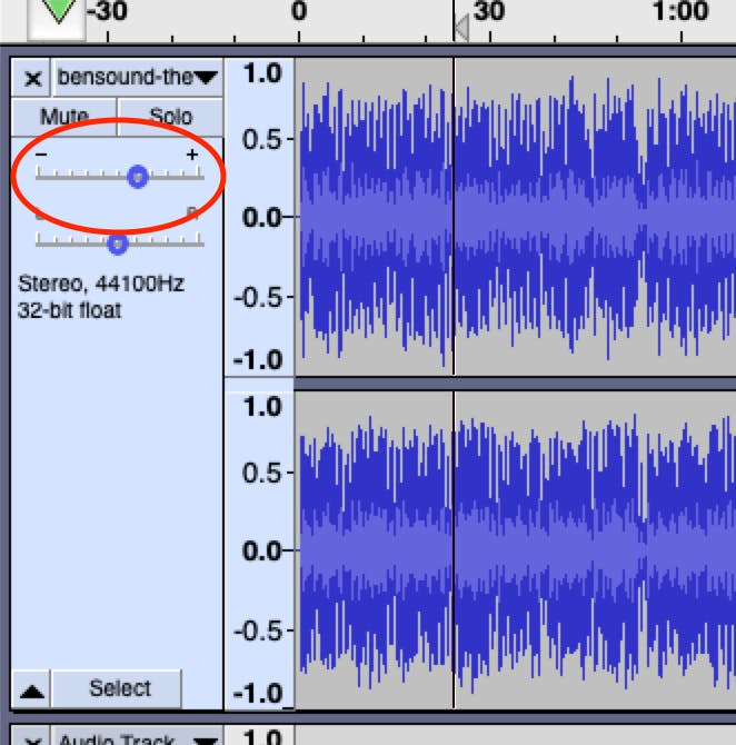 How To Use Audacity - The Ultimate Guide
