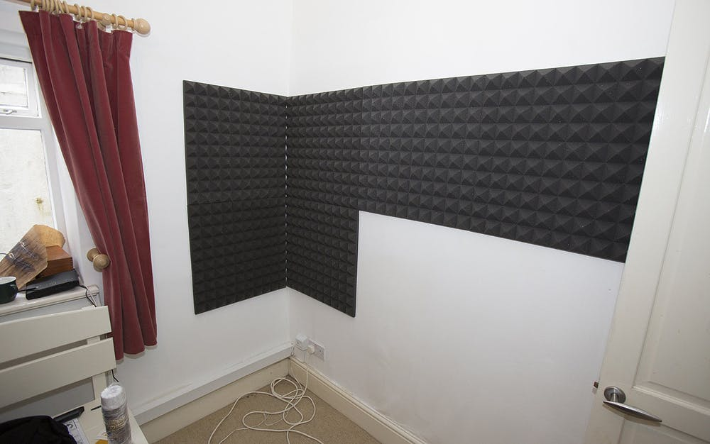 Your Home Recording Sucks – Here's 6 Reasons Why