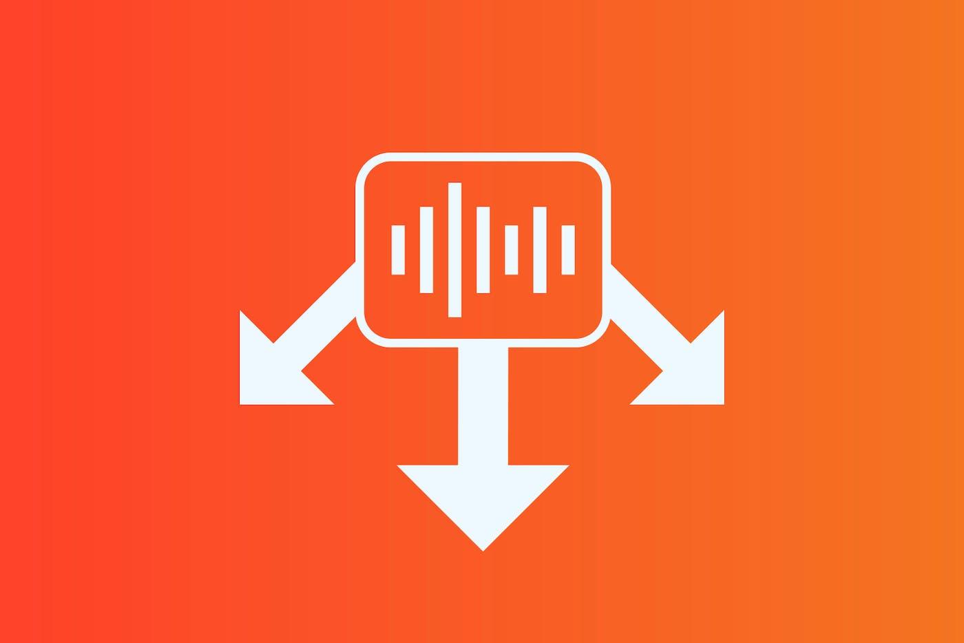 The technology behind Rhythmiq