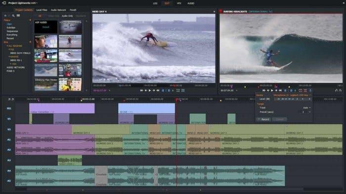 The Best Watermark Free Video Editors