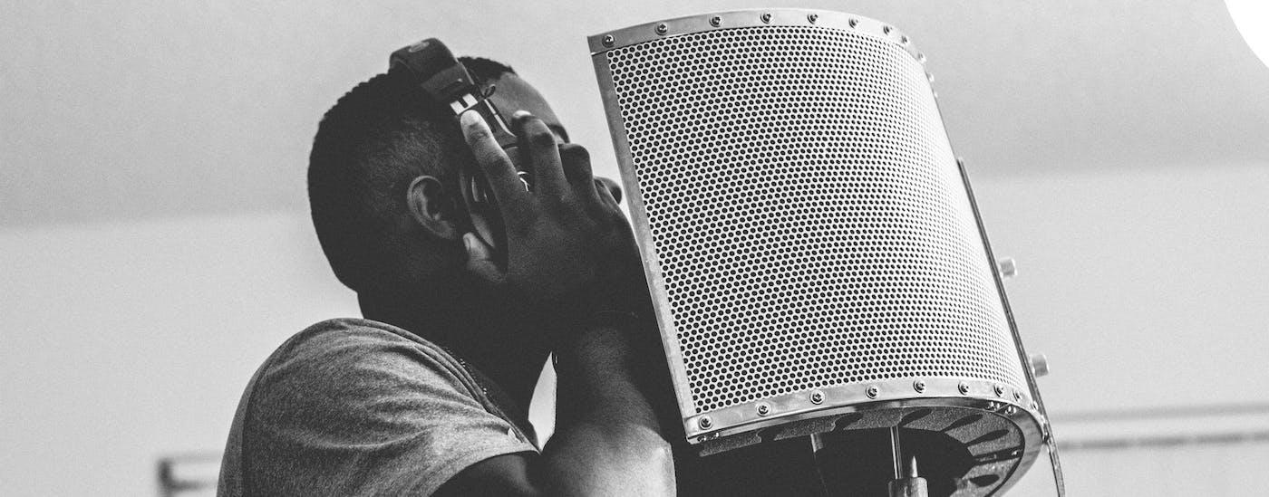 How to Fix Audio: Noise