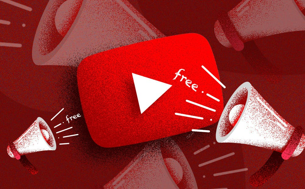 5 Free and Easy Ways to Promote Your YouTube Videos | Accusonus Blog