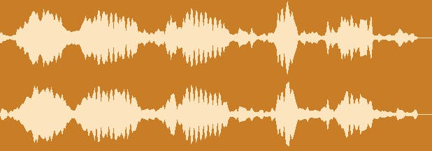 11 Common Problems when Recording Audio and How to Fix Them