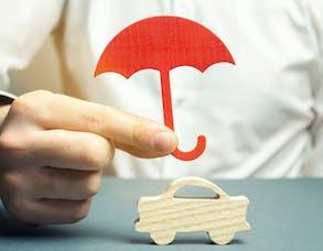 Différences entre une assurance au tiers et une assurance tous risques
