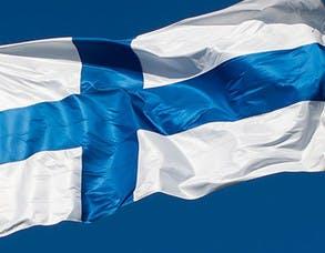 Permis de conduire en Finlande