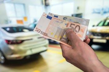 Acheter une voiture en plusieurs fois sans crédit