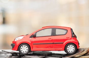 Réduire le prix du permis de conduire