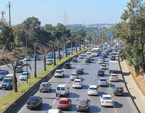 Permis de conduire algérien