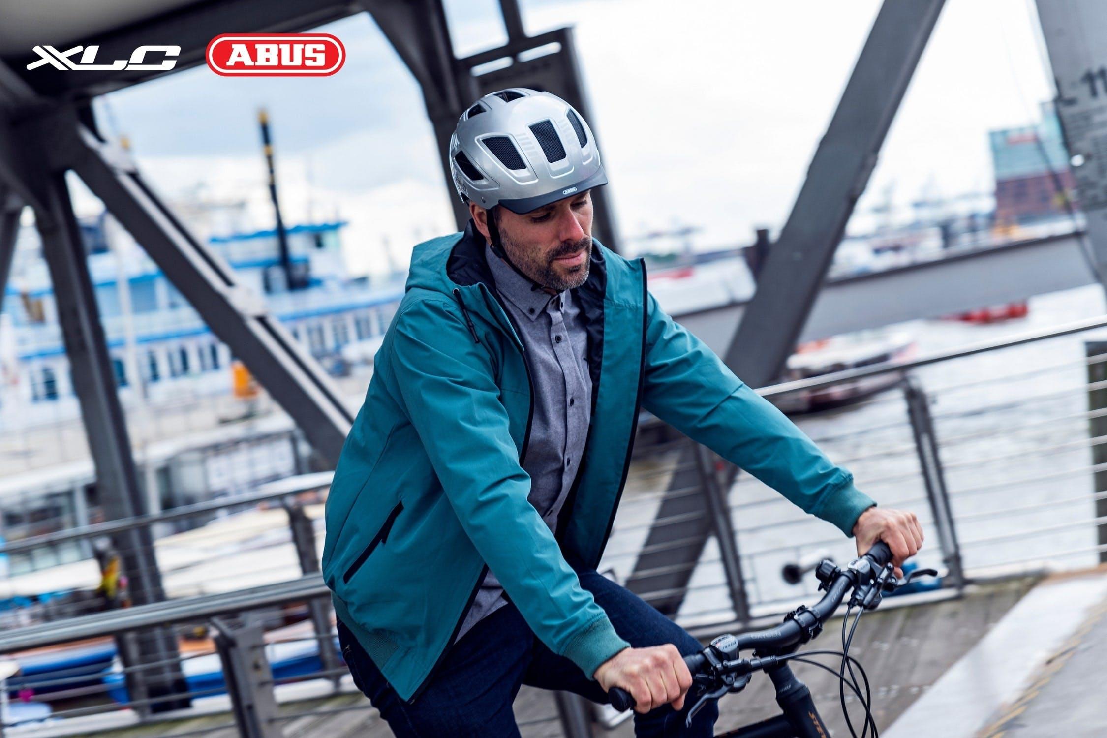 Gotowi na rowerowy sezon?