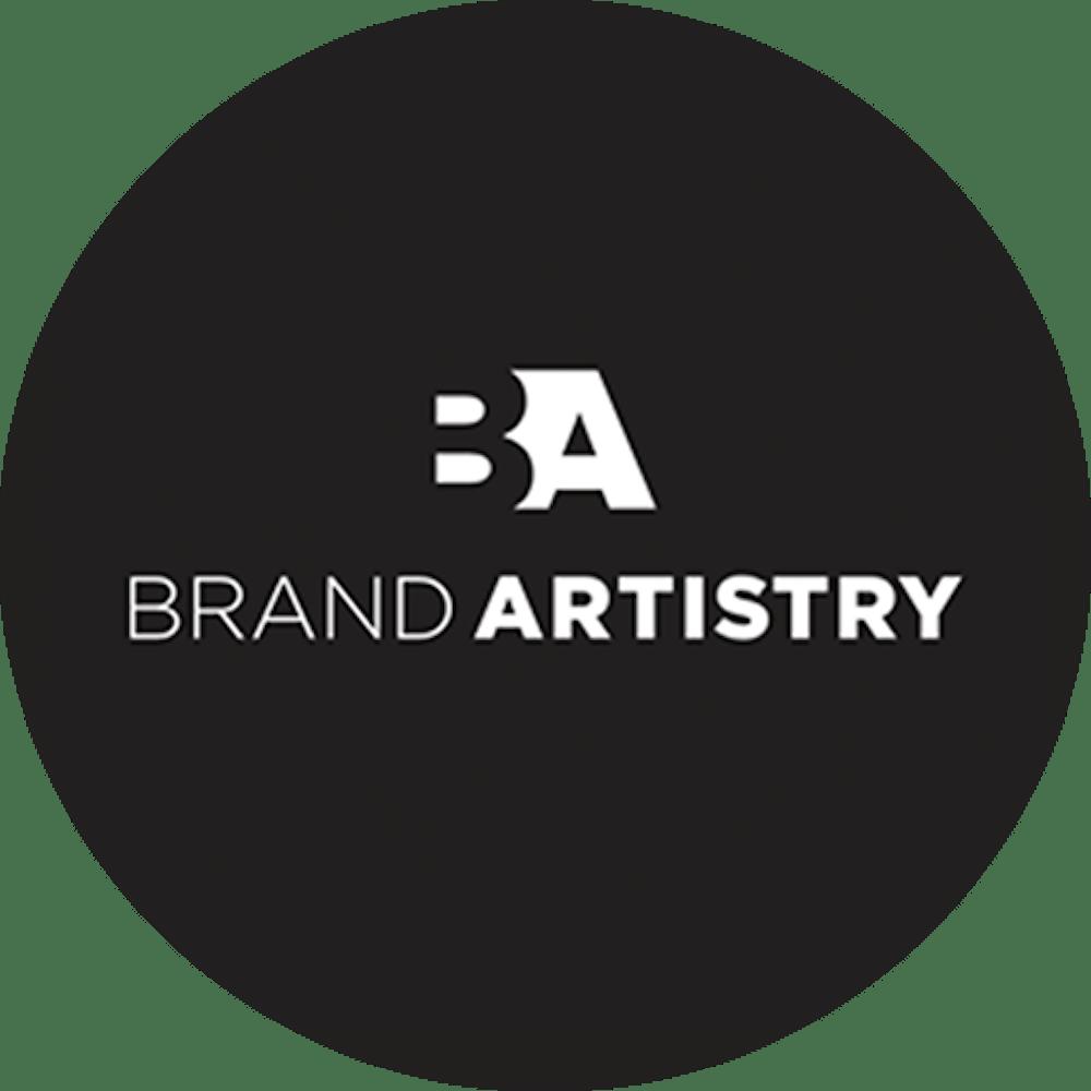 Brand Artistry