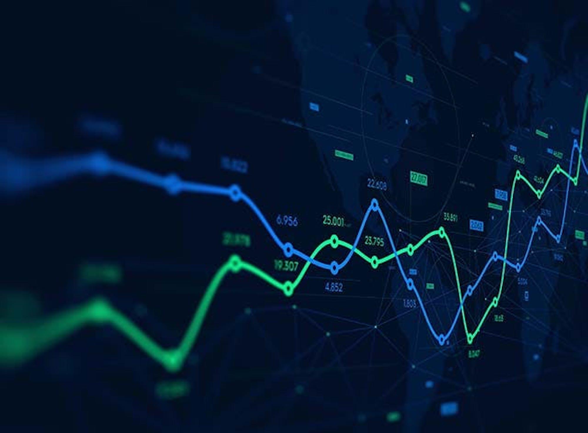 Analytics & Reporting Tools