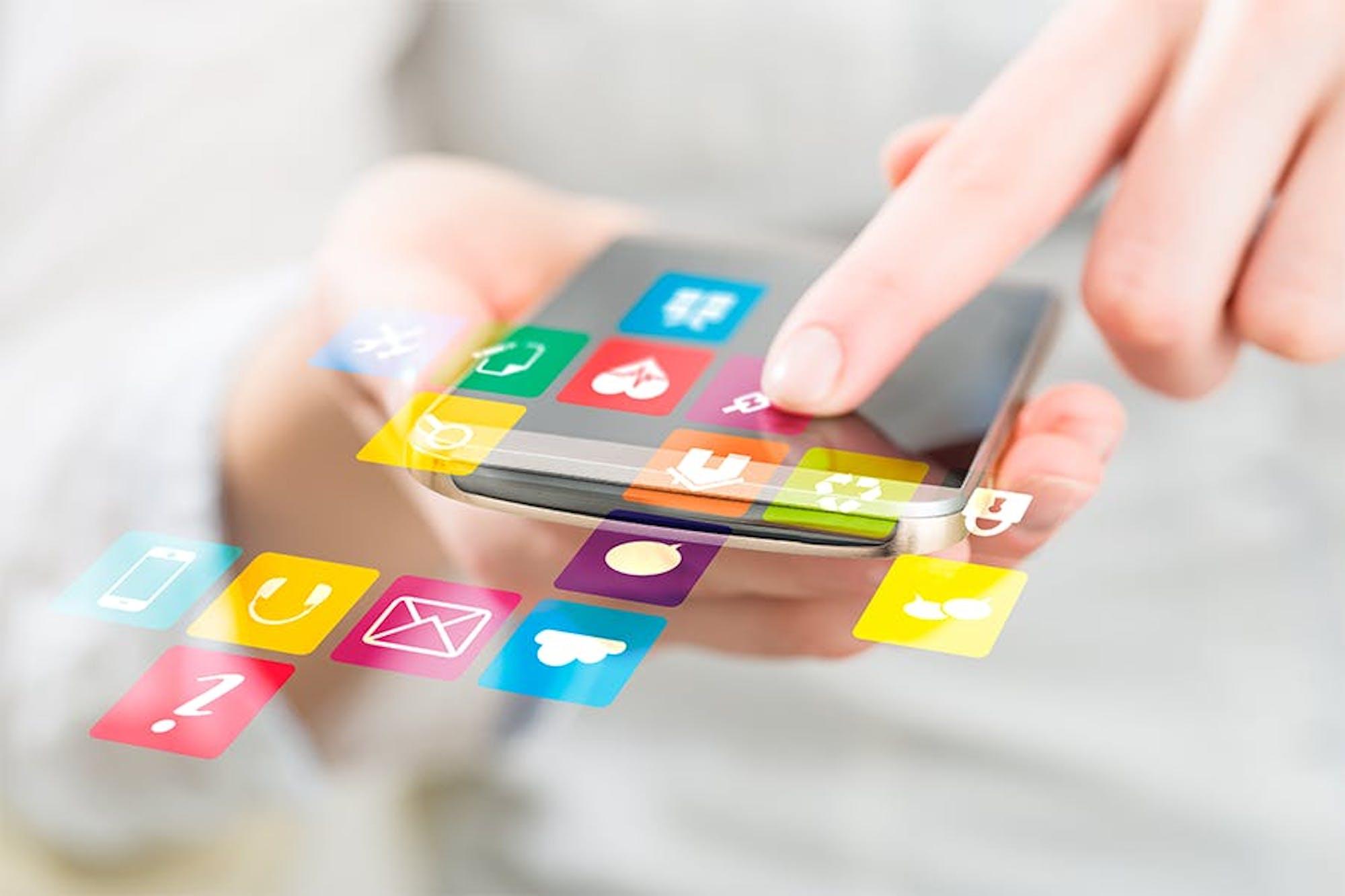 Social Media Marketing Consultancy/Strategy