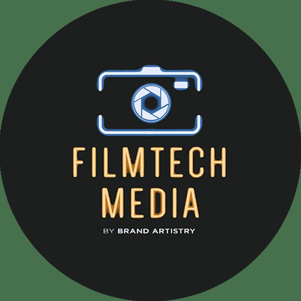 Filmtech Media