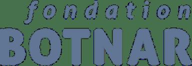 Fundación Botnar