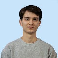 Dr. Michal Stebnicki
