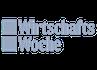 Prêmio Wirtschafts Woche