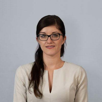 Ewelina Türk
