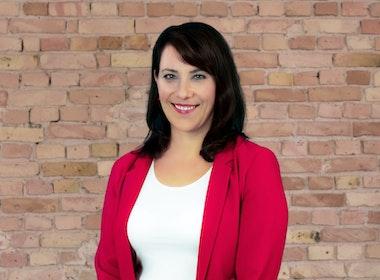 Vanessa Lemarié