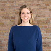 Dr. Claire Novorol