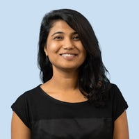 Dr. Nisha Kini