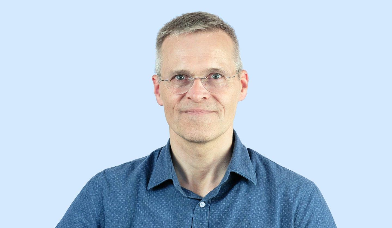 Dr. Andreas Kaufmann - Ada Povești, Germania