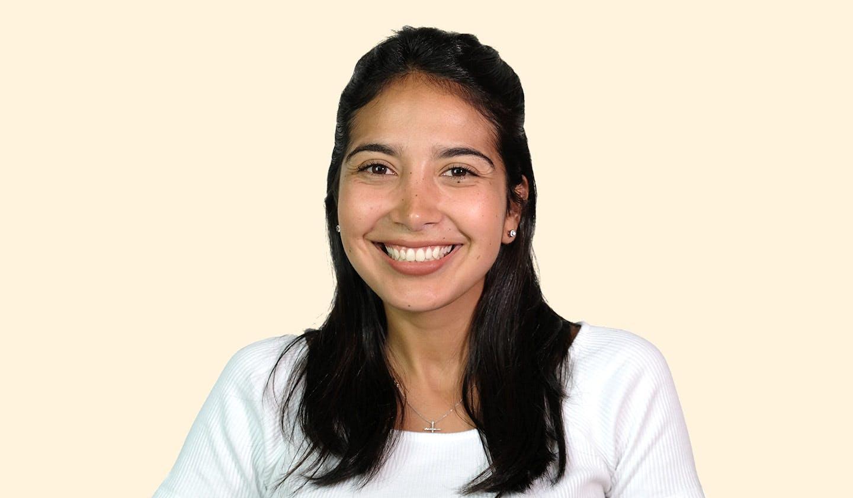 Dr. Stefanie Ponce - Ada Stories, Guatemala
