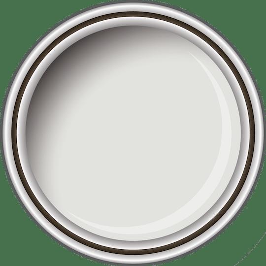 Warm gray color